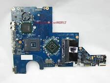 605140-001 For HP G42 Compaq Presario CQ62 Intel GL40 motherboard DDR3 Tested OK