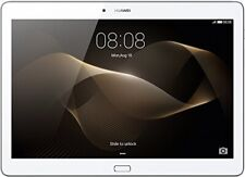 HUAWEI MediaPad M2 16GB Android Tablet silber - TOP!