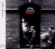 John Lennon - Rock'N'Roll Nuevo CD