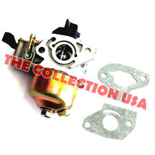 Baja Doodle Bug Db30r-237 97cc / 2.8 Hp Carburetor Carb W/ Gaskets