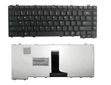 New Genuine Toshiba Satellite Keyboard PK13AT10700 NSK-T4701 G83C0000E510