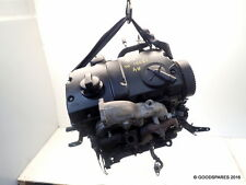 Engine Bare-No Ancillaries No Injectors-AWX-02 Audi A4 B6 1.9 tdi saloon ref.416