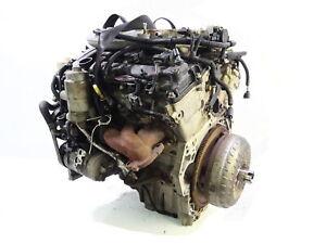 Engine für Cadillac 2,8 Benzin LP1
