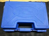 """SAR Arms 9mm B6P OEM Hard Case 3.8"""""""