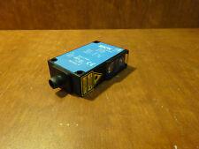 Sick WT27L-2F430 sensor 1 016 019