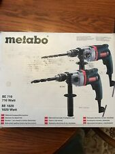Metabo BE 710 Drill