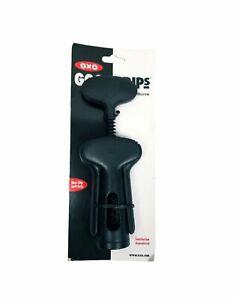 OXO Good Grips 31781, Corkscrew Wine Bottle Opener, Heavy Duty