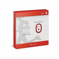 New Sealed In Box Nike + Ipod Sport Kit Ma692Lla Na0001101 Running Shoes Sensor