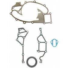 Fel-Pro TCS 45575 Engine Timing Cover Gasket Set