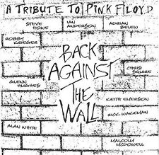 Various Artists - Pink Floyd: Tribute to Back / Various [New CD]
