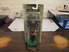 Tiger Woods The Majors 1999 PGA Championship Play Makers Upper Deck Bobblehead
