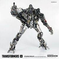 TRANSFORMERS - STARSCREAM 16INCH FIGURE-BY 3A