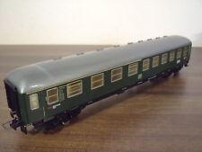 Trix Express 3386 Schlellzugwagen    1./2.Kl  (Innenbeleutung)