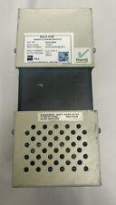 Sola 23231258 Constant Voltage Transformer 250va Nos
