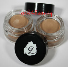 Lot of 2 Benefit Creaseless Cream Eye Shadow (Birthday Suit) .11oz New&Unbox