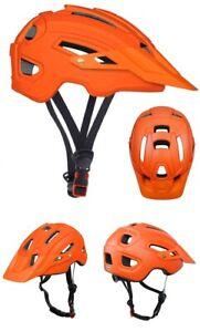 Mountain MTB Bike Helmet Bicycle Cycling Helmets Lightweight Adult Outdoor Sport