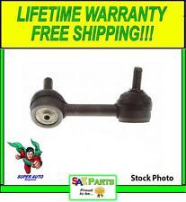 *NEW* Heavy Duty K90432 Suspension Stabilizer Bar Link Kit Front Left