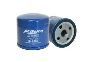 Oil Filter Acdelco ACO132 Z781 for Ford Focus Kuga Escape Ecosport Fiesta Volvo