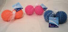 6 Laundry Washer Dryer Balls Reusable Fabric Softener