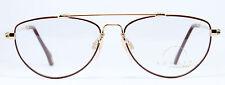 BOGNER TITANflex Vintage Original Brille Eyeglasses Occhiali Gafas 7077 50 56-15