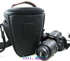 Camera Case Bag for Nikon D90 D7000 D3100 D3300 D5300 D3200 D5200 D700 D610 DF