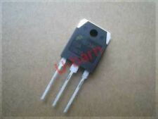 FAIRCHILD FQA38N30 TO-3P,300V N-Channel MOSFET300VNMOSFET