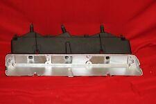 1968-1969 Skylark Taillight Housings