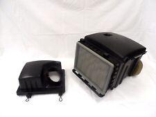 OEM GM 19180400 Air Intake Cleaner 99-05 Rendezvous Silhouette Venture Montana