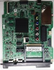 Samsung UE22H5600 LED TV Main AV Board BN94-08404K