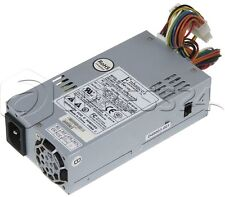 POWER SUPPLY ENHANCE ENP-2320 200W 20-PIN FLEX ATX