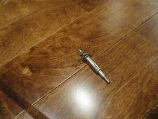 1 x Zwickey Screw-in Small Game Arrow Tip