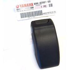 YAMAHA - Outboard Motor Cowl Latch - F9.9H - F15C - F20B  -  6AH-42801-00