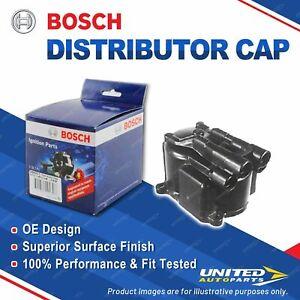 Bosch Distributor Cap for Toyota Masterace Spacia Tarago YR 20 21 22 28 30 31 34