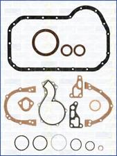 Dichtungssatz, Kurbelgehäuse TRISCAN 595-8566 für AUDI FORD SEAT SKODA VW