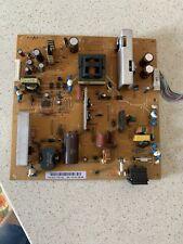 power fsp170-4f01 Sharp Lc-32dh510e