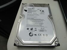 "Seagate Barracuda LP 2 TB Internal HDD ‑ 3.5""  st32000542as Hard Drive 2TB"