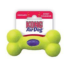 Jouets adultes jaunes pour chiens petits
