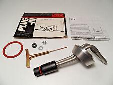 Engine Heater Element DEFA 411325 FORD ESCORT 1.3/ 1.4 ESCORT XR ORION FIESTA