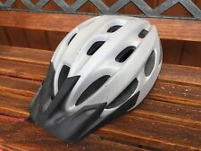 CRIVIT® Damen & Herren Fahrradhelm Fahrrad Helm