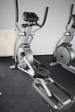 Crosstrainer,Matrix,Fitnessstudio,Profigerät