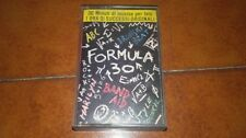 MC COMPILATION FORMULA 30 BAND AID TEARS FOR FEARS ELTON JOHN POLYSTAR 1984