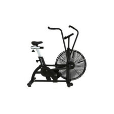 NPG Air Bike FahrradergometerNEU