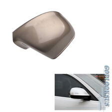 Mix Color Right Review Mirror Cover Shell NO Lane Assist  For Q5 09-14 Q7 07-13