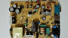 Elo Touchscreen ELO 1515L Power Supply Board ET1515L-8CWA- or ET1515L-7CWA-