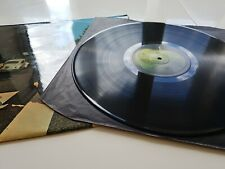 The Beatles–Abbey Road STUNNING 1ST UK PRESS EX ALMOST NM YEX 749-2 750-1