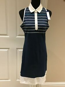 LADIES AUR Golf Dress RRP £39.99