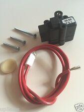 SHURflo PUMP PARTS 94-375-06 Switch kit 8000 series AU STOCk QUICK FREE POST Q6#