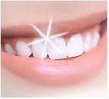Dotsapothecaryshop dente pasta abrasiva in bianco menta significa denti più luminoso