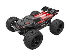 1:8 Team Redcat TR-MT8E BE6S RC Monster Truck Brushless Electric Motor 2.4GHz