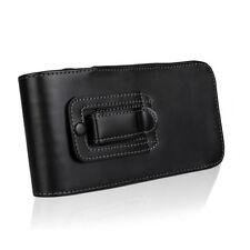 Taschen & Schutzhüllen mit Trageclip für Alcatel-Lucent